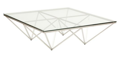 High Fashion Home Origami Coffee Table
