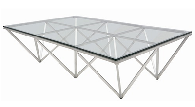 Nuevo Origami Coffee Table
