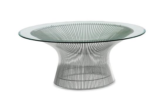 Platner Coffee Table Copycatchic