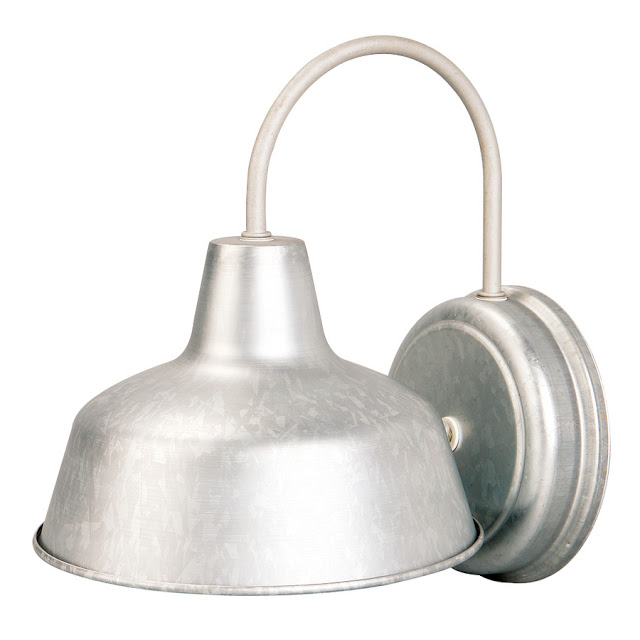 Lovely LOWE uS PORTOFINO OUTDOOR LIGHT