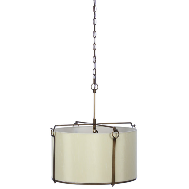 Overstock Lighting Pendant
