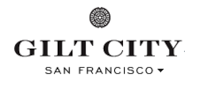 San Francisco Gilt City Warehouse Sale