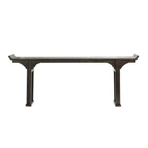 BALLARD DESIGNS ANANDA SERVING TABLE