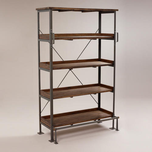 COST PLUS EMERSON SHELF