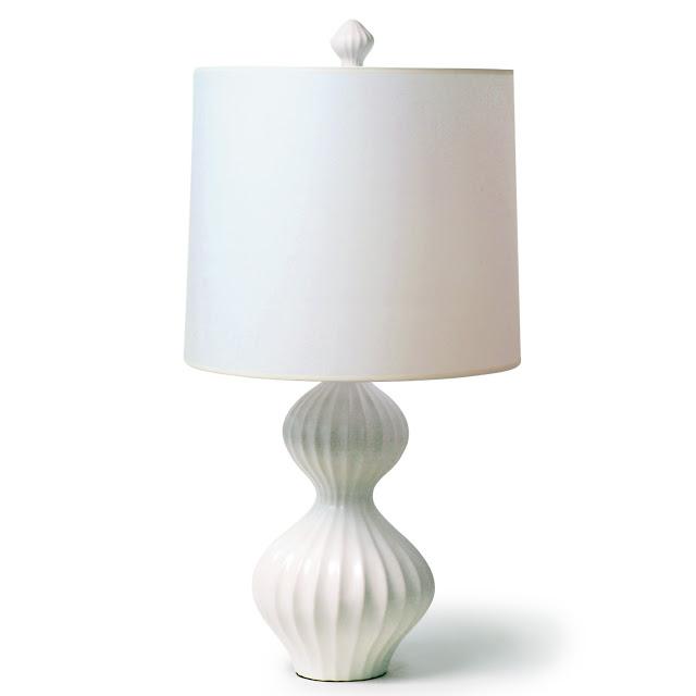 JONATHAN ADLER NELSON LAMP