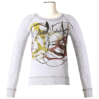 Proenza Schouler Sweatshirt