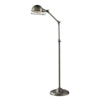 Restoration Hardware Atelier Task Floor Lamp Copycatchic - Restoration hardware floor lamps