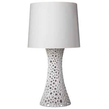 Oly Studio Meri Table Lamp