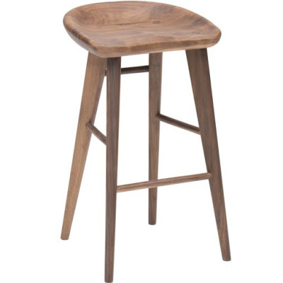 Dwr Tractor Counter Stool 1 195 High Fashion Home Kami Counterstool