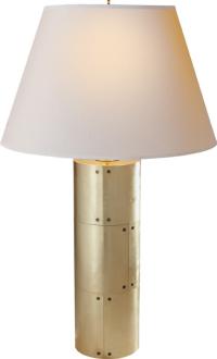 CIRCA LIGHTING YUL TABLE LAMP