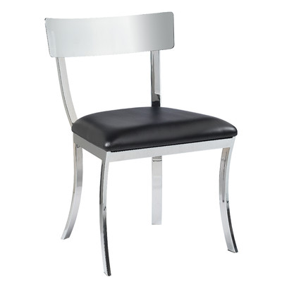 Sunpan Modern Maiden Side Chair Copycatchic