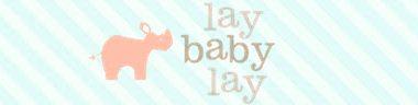 Joy & Revelry White Box Challenge | Joni from Lay Baby Lay