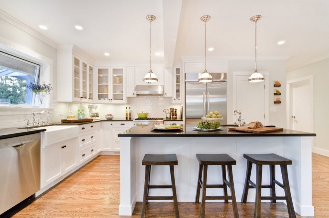 Restoration Hardware Kitchen Lighting Restoration Hardware Clemson Prismatic Single Pendant Copy Cat Chic