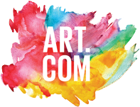 Art.com to the Rescue