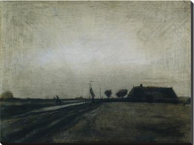 Art.com Sunrise