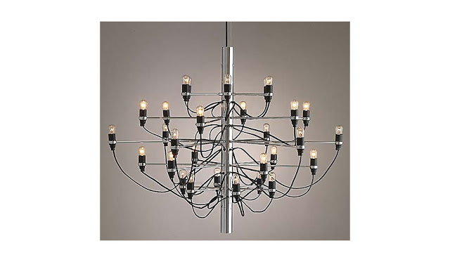 DWR Archives Page 3 of 17 Copy Cat Chic – Dwr Chandelier