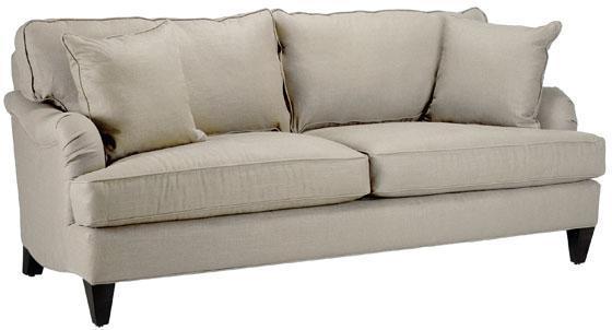 Awesome Restoration Hardware English Roll Arm Sofa Copycatchic Download Free Architecture Designs Crovemadebymaigaardcom