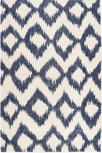 HOME DECORATOR'S MYSTIC WOOL AREA RUG