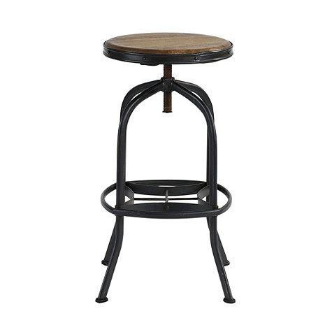 Ballard designs allen stool