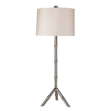 Jonathan Adler Meurice Table Lamp