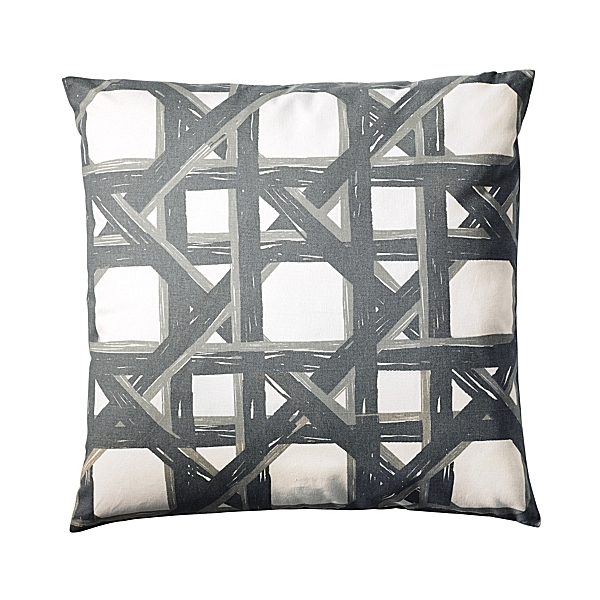 SERENA AND LILY HAVANA PILLOW COVER