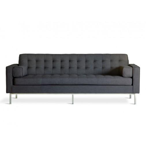 Design Public Gus Modern Spencer Sofa