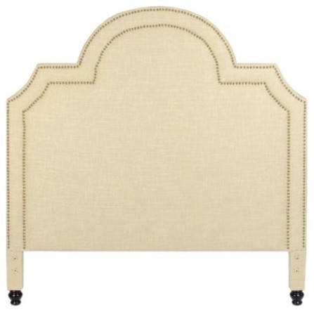 Good Kirkland us Nora Queen Headboard