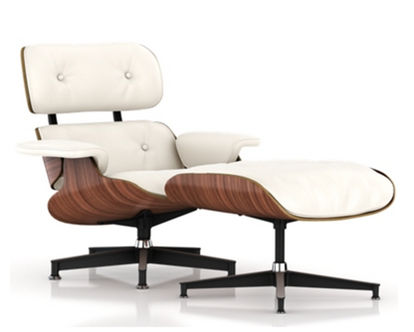 herman miller eames chair and ottoman copycatchic