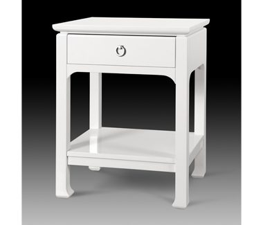 Bungalow 5 Harlow Side Table