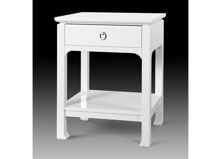 Bungalow 5 Harlow Side Table copycatchic