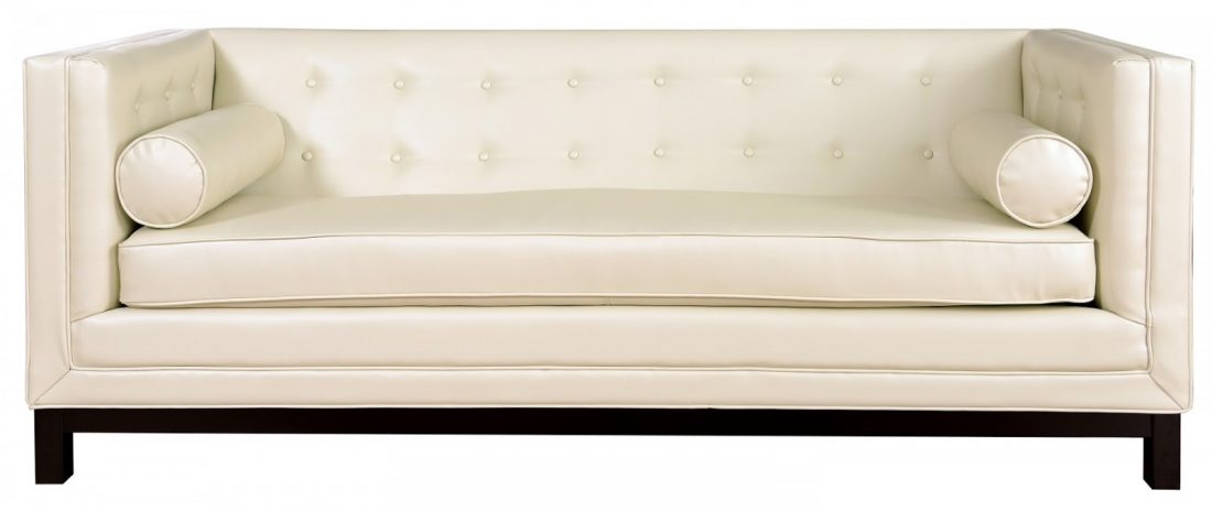 WAYFAIR TOV ZOE SOFA