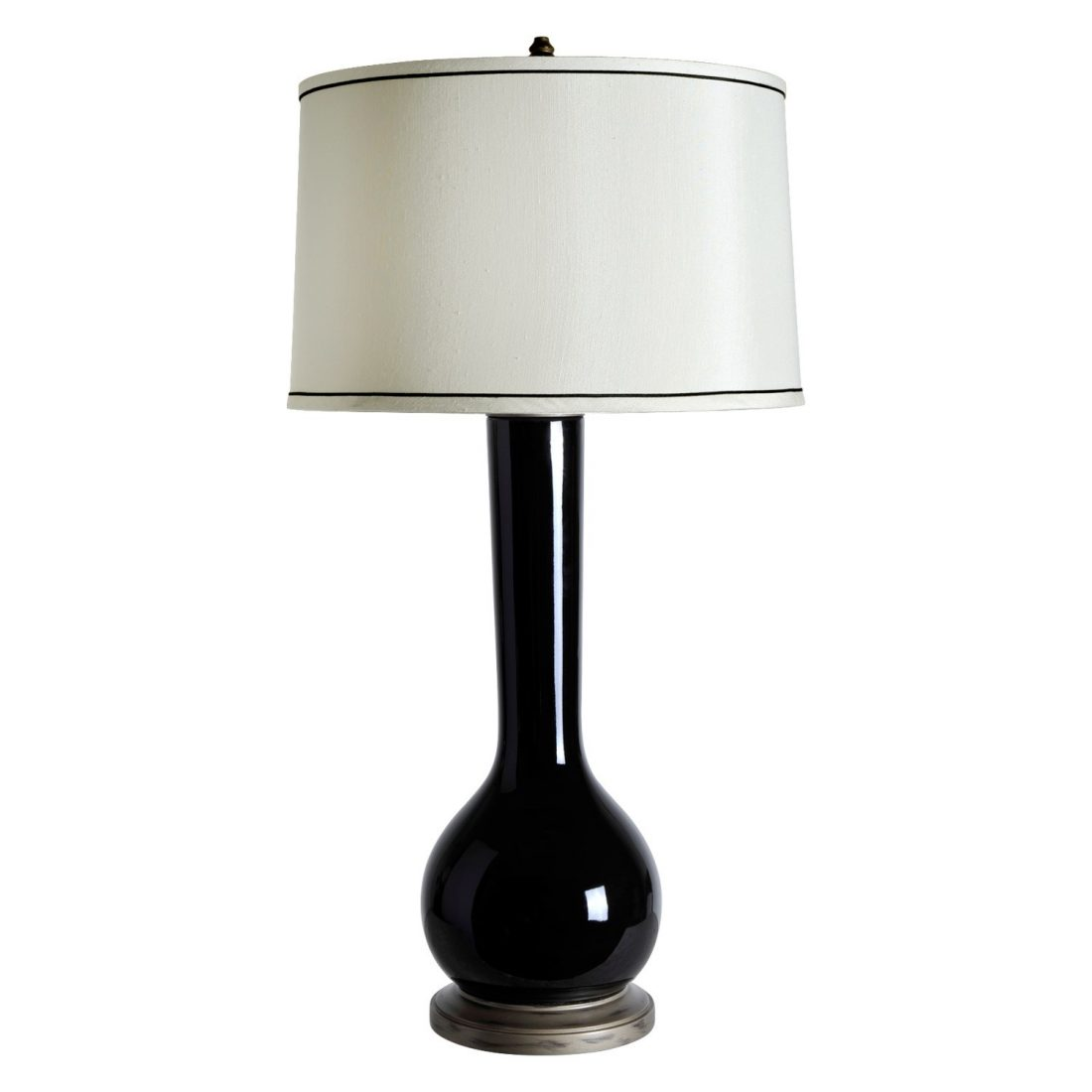 100 Bungalow 5 Mariah Lamp Luxe Home