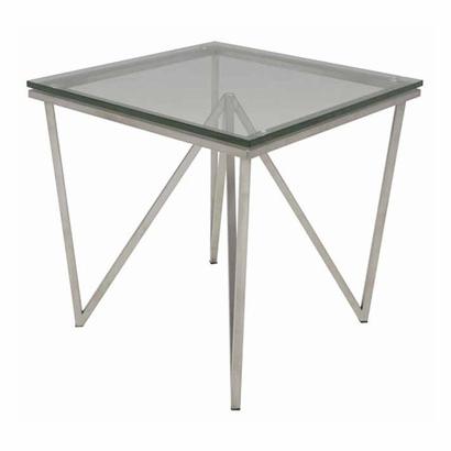 Inmod Nuevo Origami Side Table