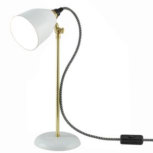 Barn Light Electric Lovell Task Lamp
