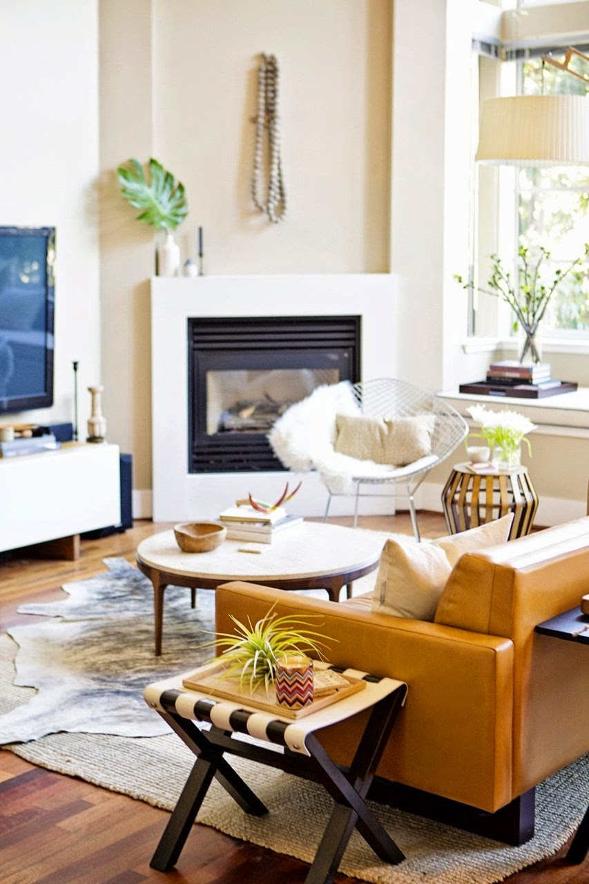 Copy Cat Chic Room Redo   Modern Airy Living RoomCopy Cat Chic Room Redo   Modern Airy Living Room   copycatchic. Redo Living Room. Home Design Ideas