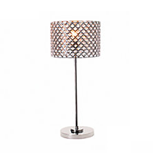 Beau Z GALLERIE ALLURE TABLE LAMP