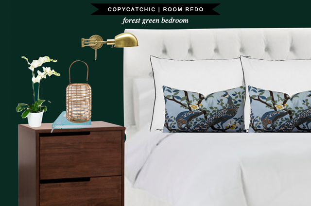 The Wall Color Is So Shaded It S Practically Neutral You Can Have Fun Mixing In Your Own Throw Pillows And Decorative Accents Without Fear Of Clashing