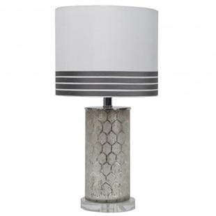 Jayson Home Eldridge Lamp