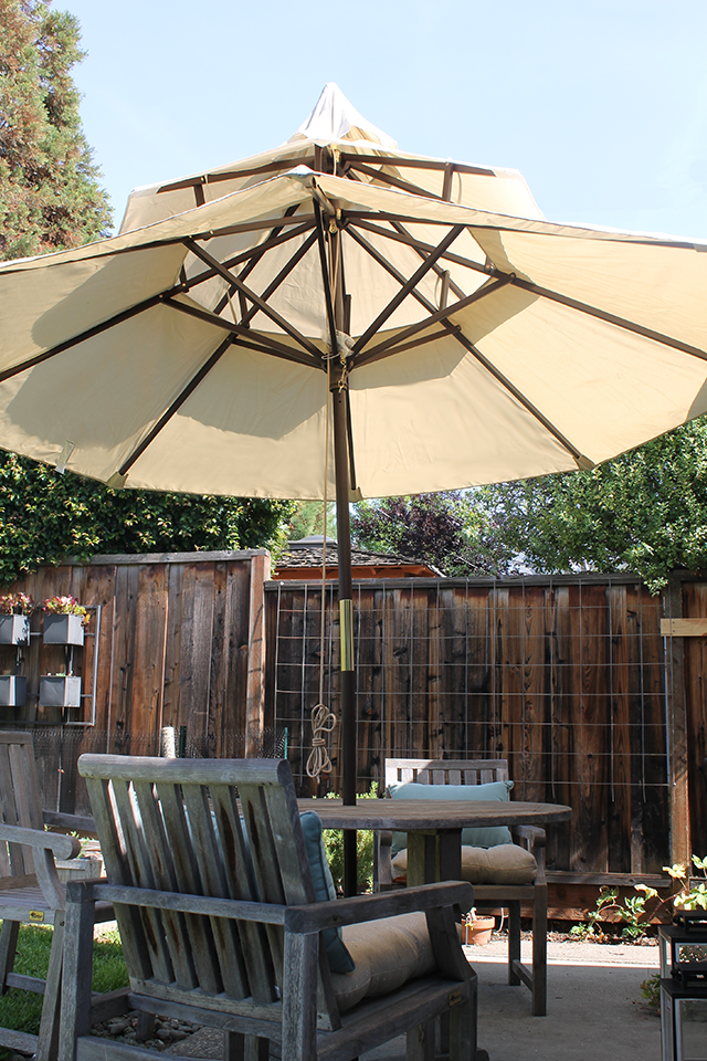 Outdoor Party With Pier 1 Imports And A Giveaway Copycatchic