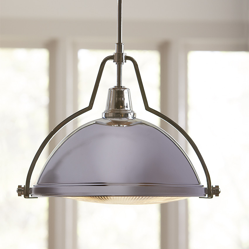 BIRCH LANE PORTLAND PENDANT