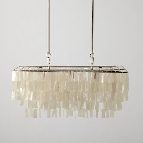 West Elm Lighting Finest West Elm Pendant Light Lighting