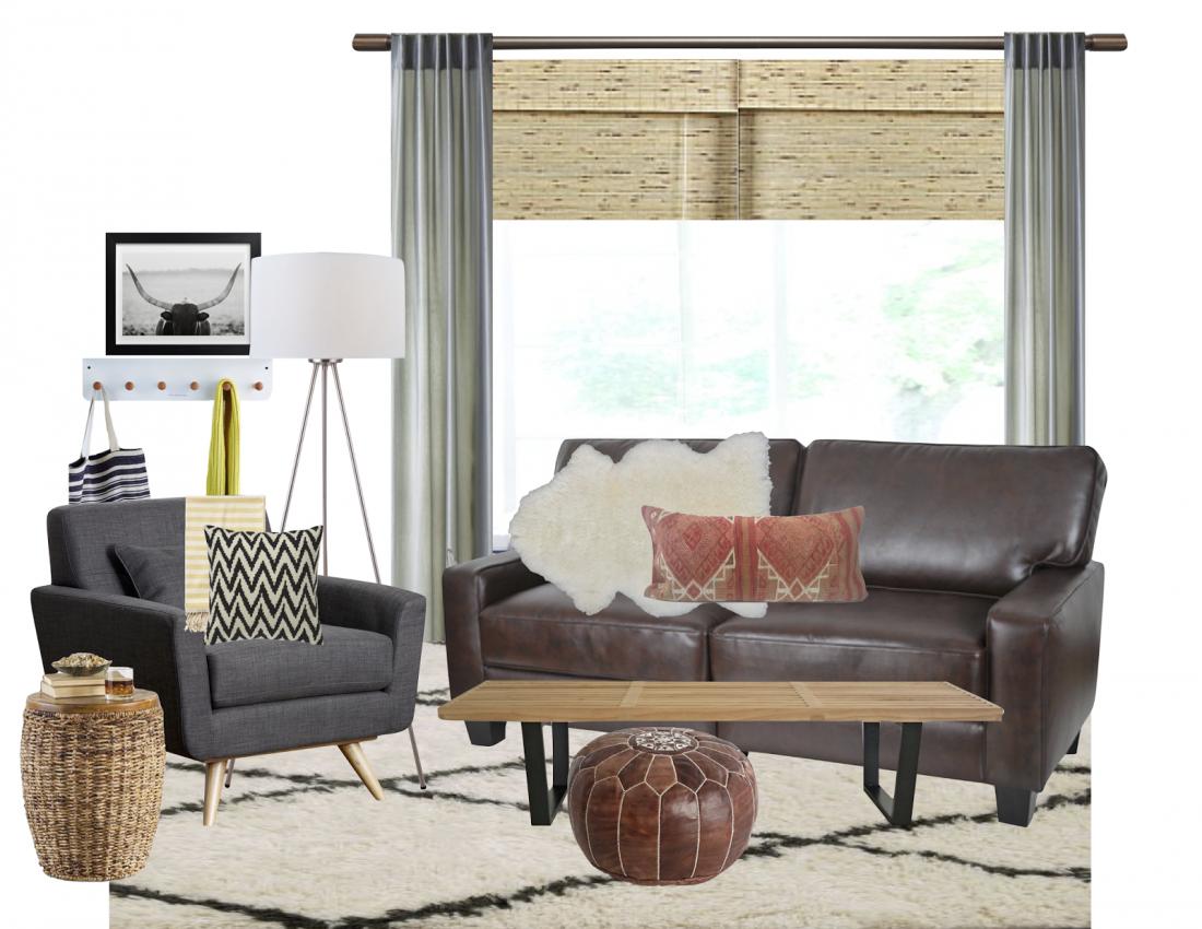 sofa 560