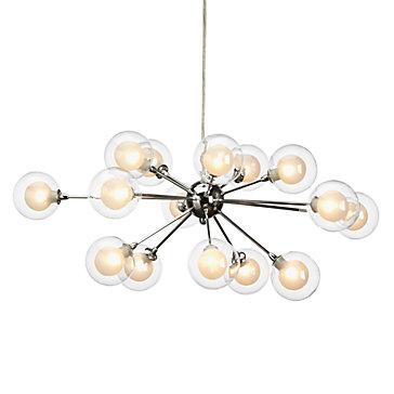z gallerie chandelier eclipse gallerie maddox chandelier copycatchic