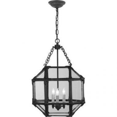 Suzanne Kasler Small Morris Lantern
