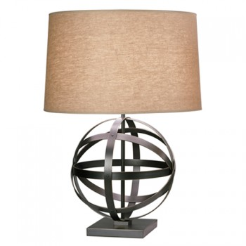Robert Abbey Lucy Large Table Lamp