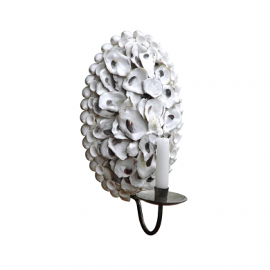 Oly Studio Wellfleet Sconce