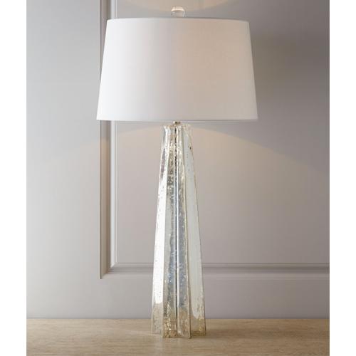 Horchow Regina Andrew Design Star Lamp