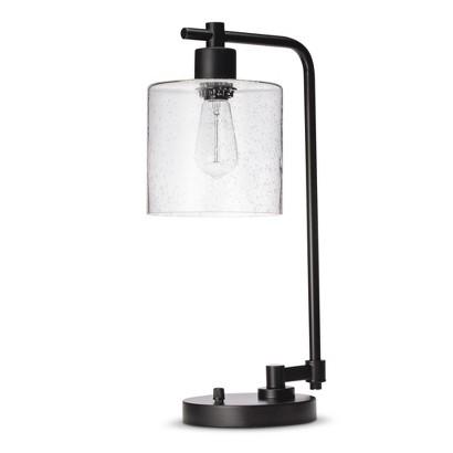 West Elm Lens Table Lamp Copy Cat Chic