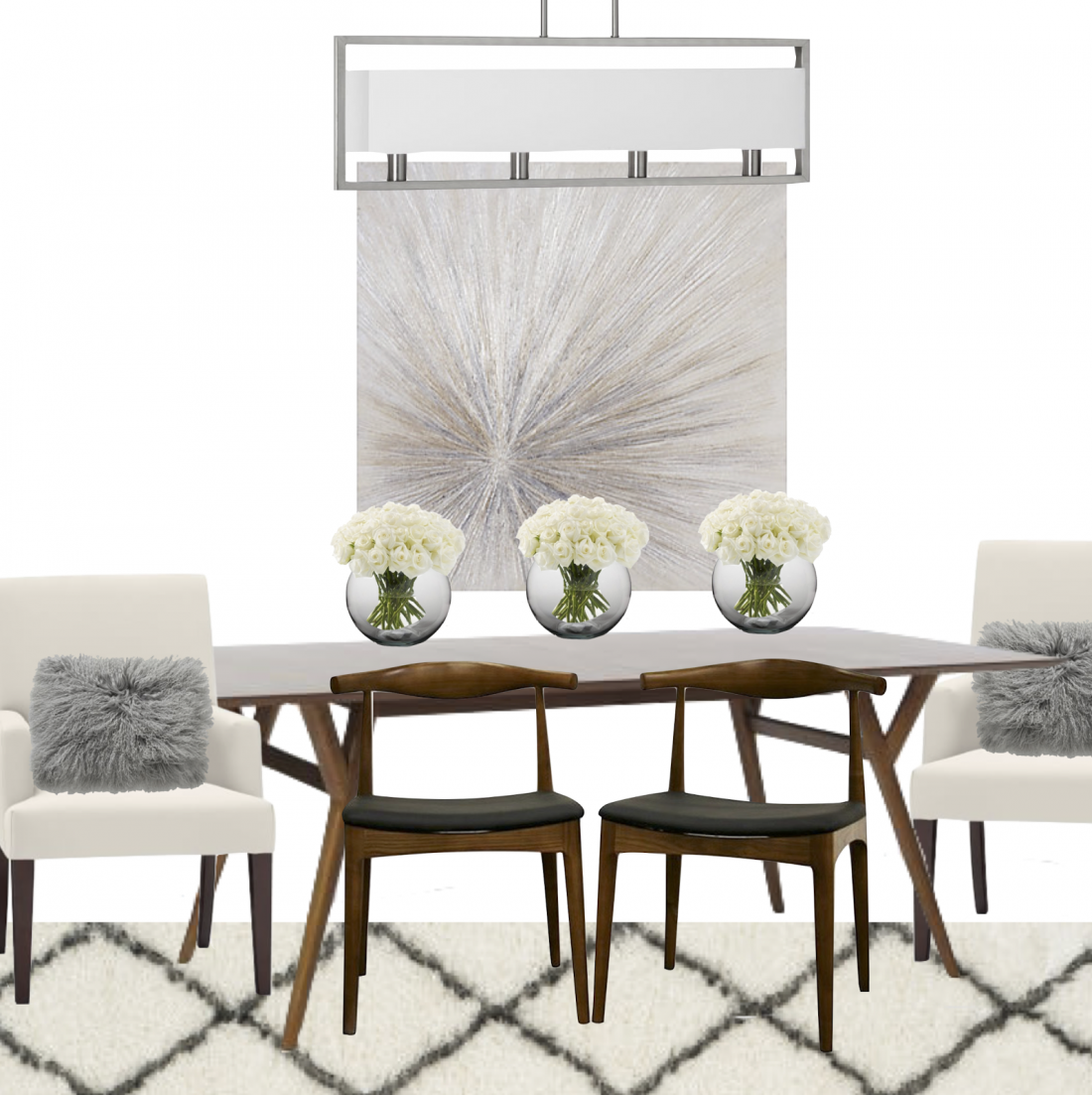 Dining Rooms Archives - Page 13 of 30 - copycatchic
