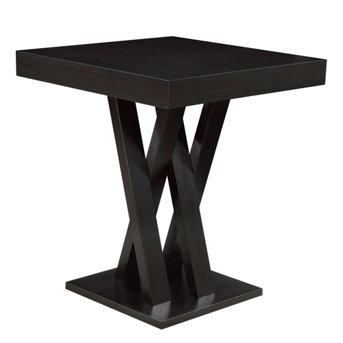 Wayfair Wildon Home Dining Table